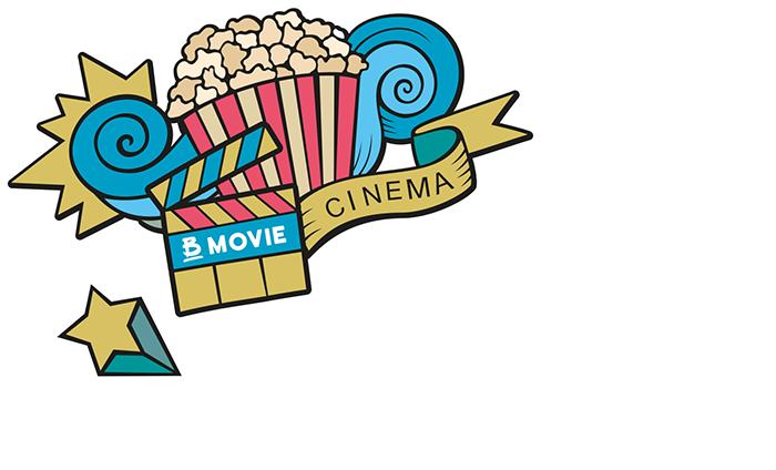 Stadtwerke Filmfestival vom 6. bis 8. August 2020