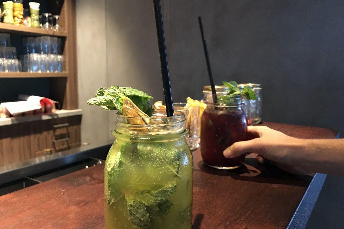 Balneon-Limo