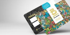 FerienCard