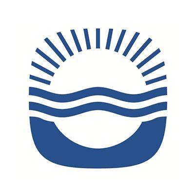 Mitglied bei der Deutschen Gesellschaft für das Badewesen